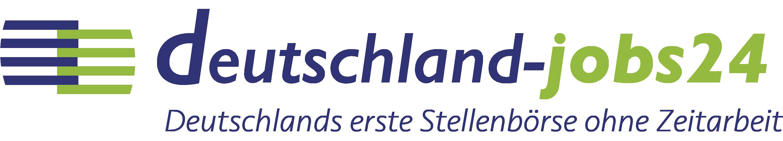 deutschland-jobs24-logo