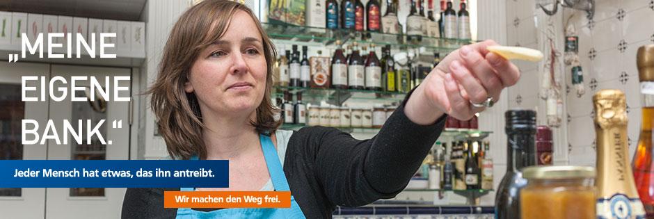 Mitarbeiter/in für unsere KSC / Kunden-Service-Center im Outbound in Telgte