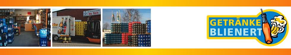 Mitarbeiter/in im Getränkemarkt auf geringfügiger Basis (Verkäufer/in) in Beelen