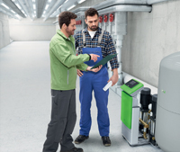 Servicetechniker / Kundendienstmitarbeiter (m/w) im Aussendienst in München