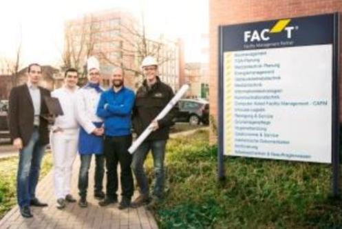 FAC'T Gruppe